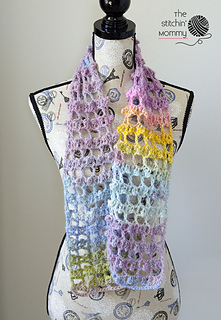 Lacypicotsscarf_small2
