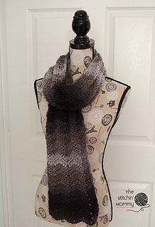 Ombre_chevrons_scarf_1_small2