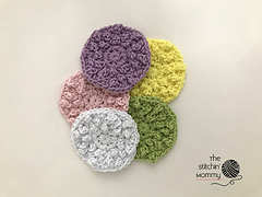 Nubby_scrubbies_free_crochet_pattern_2_small