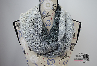 Grey_skies_scarf2_small2