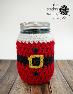 Little_santa_mason_jar_cozy_1_small2
