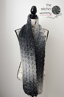 Gray_shells_scarf_1_small2