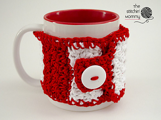 Candy_cane_striped_mug_cozy3_small2