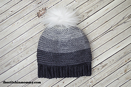 My_favorite_beanie_small_best_fit