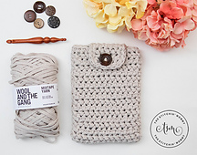 Herringbone_tablet_cover_small_best_fit