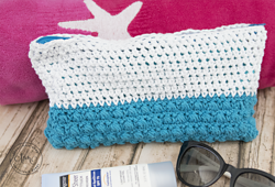 Beach_day_accessory_pouch_free_crochet_pattern_1_small_best_fit