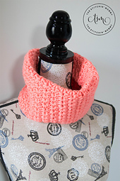 Coral_crush_cowl_-_free_crochet_pattern_2_small_best_fit