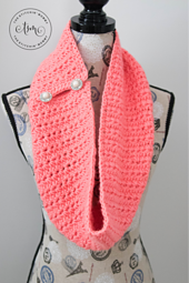 Coral_crush_button_infinity_scarf2_small_best_fit
