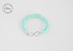 Infinity_i-cord_bracelet_1_small_best_fit