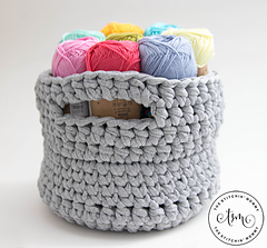 Basket1_small
