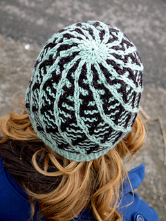 Mintchocolateknit1_small2