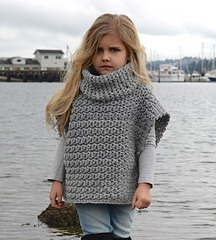Free Knitting Pattern Azel Pullover : Ravelry: Aura Pullover pattern by Heidi May