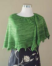 Tidal-stream-shawl-1_small_best_fit
