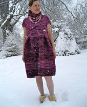 Img_3786_2_small_best_fit