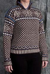 Ski_sweater_fo_small_best_fit