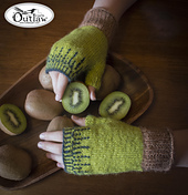 Kiwifruit_gloves_web_small_best_fit