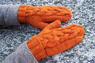 Subway_mittens_malabrigo2_small2