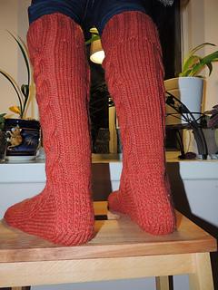 Behind_subway_socks_small2