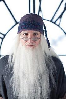 Harrypotter1jpeg_small2