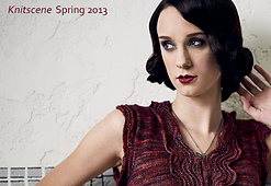 Knitscenebanner3_small_best_fit