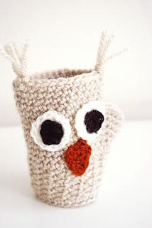 Owlmittens2_small2