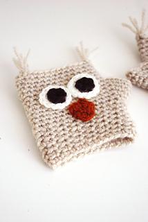 Owlmittens4_small2