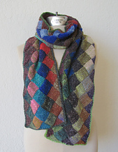 Entrelac_scarf_small_best_fit