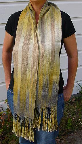 Eves-scarf2_medium