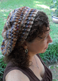 Striped_hat_small2