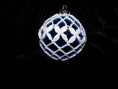 Ornament_92_small