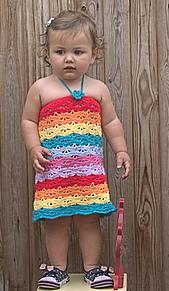 Mimi_dress_small_best_fit