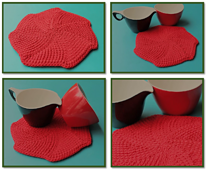 Tunisian_spiral_potholder_small_best_fit