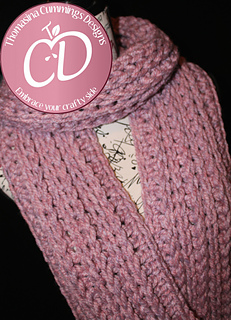 Ribbed_scarf_2_small2