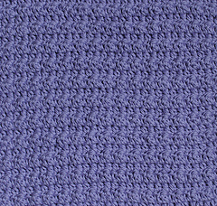 Washcloth_3_small