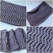 Waves_cowl_collage_small_best_fit