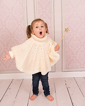 Amaia_poncho_1_small_best_fit