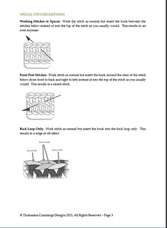 Page_3_small2