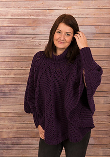 Stacey_poncho_small2