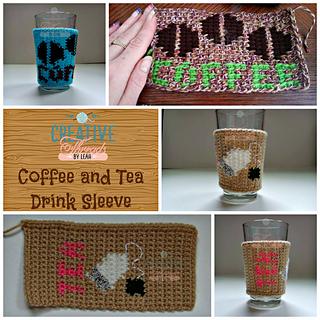 Coffee_tea_cover_wm_small2