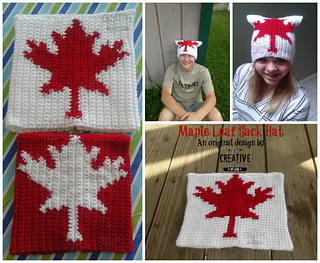 Maple_leaf_cover_wm_small2