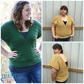 Women_sl_vest_collage_small_best_fit