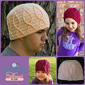 Awarenessbeanie_small_best_fit