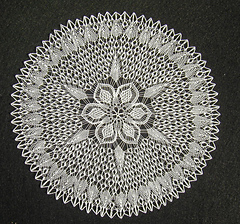 Christmas_doily_small