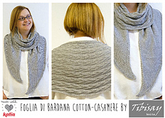 Logos-scialle-cotton-cashmere-tibisay_small