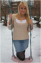 Christinapulli2_small_best_fit