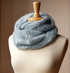 Cowl-icequeen3_small