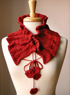 Scarflette-red_small2