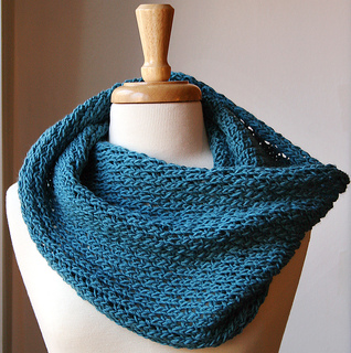 Cowl-bridget-peac_small2