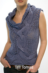 Pattern_240_-_indi_scarf_small_best_fit