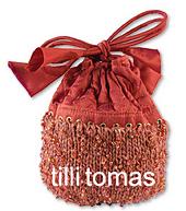 Pattern_153_grommet_trinket_bag_small_best_fit